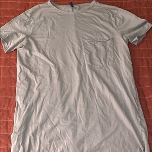 Divided Men's t shirt